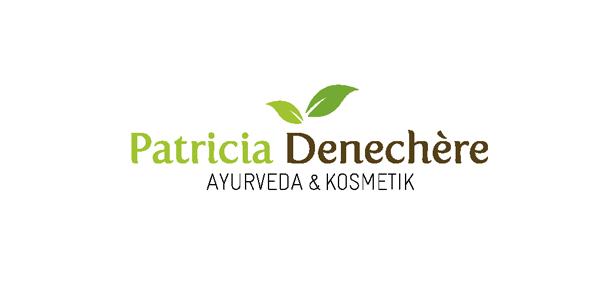 Patricia Bartels